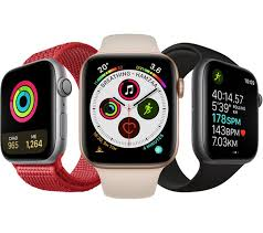 apple-watch-4-series