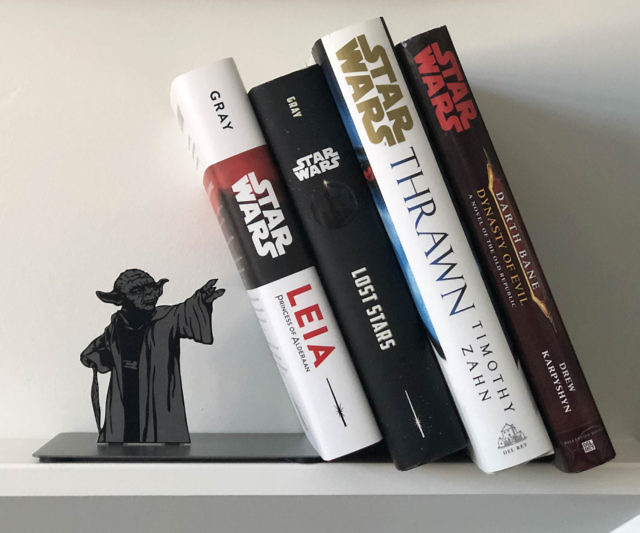 starwars-yoda-metal-bookend