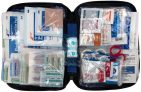 299 Medicine & First Aid Kit
